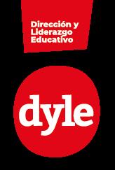 Dirección y liderazgo educativo