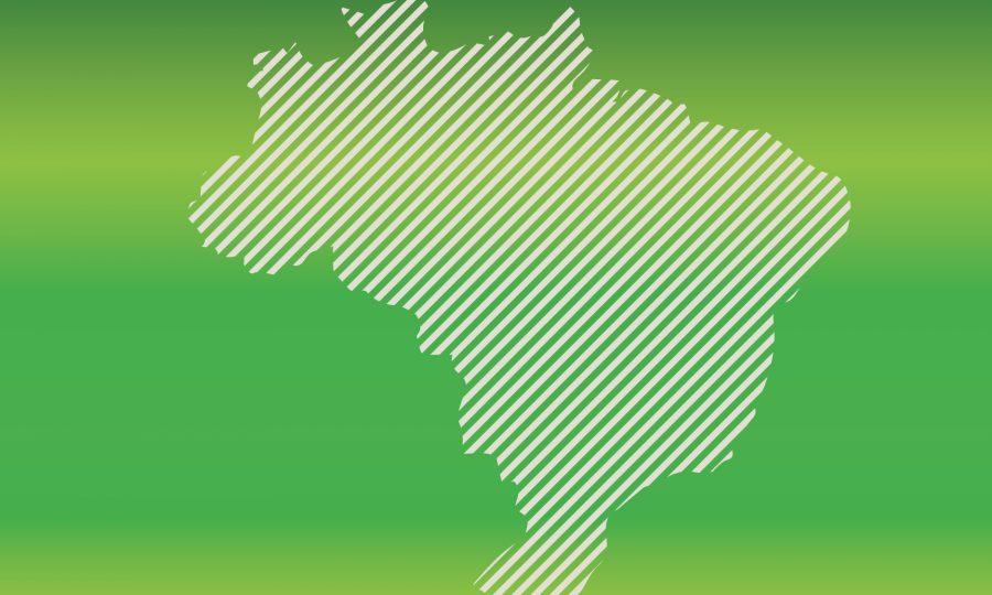 Políticas y gestión de la educación superior en Brasil: tendencias y desafíos