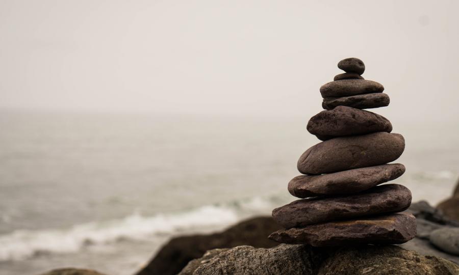 Mindfulness en el contexto escolar. Por qué y cómo