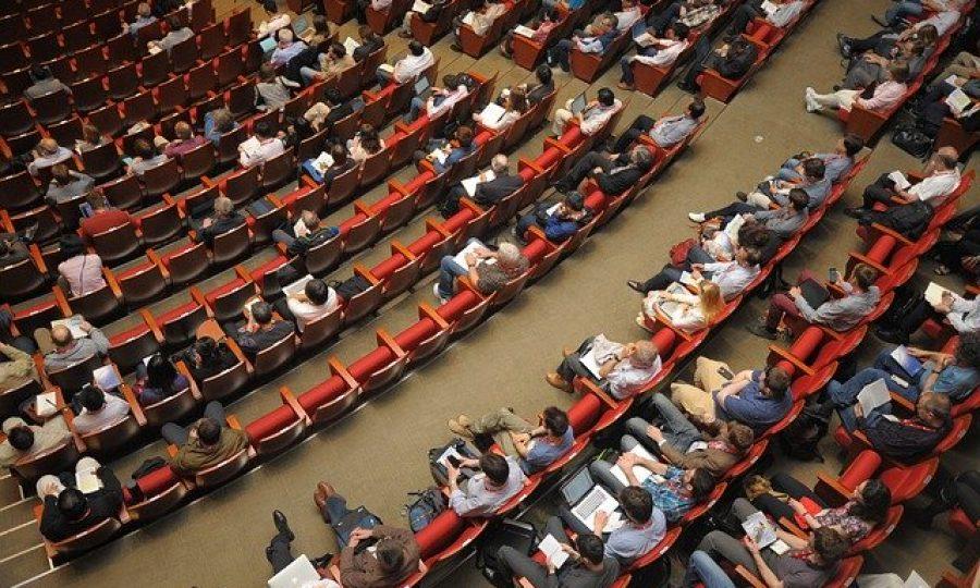 European Forum: dimensión europea del FEAE