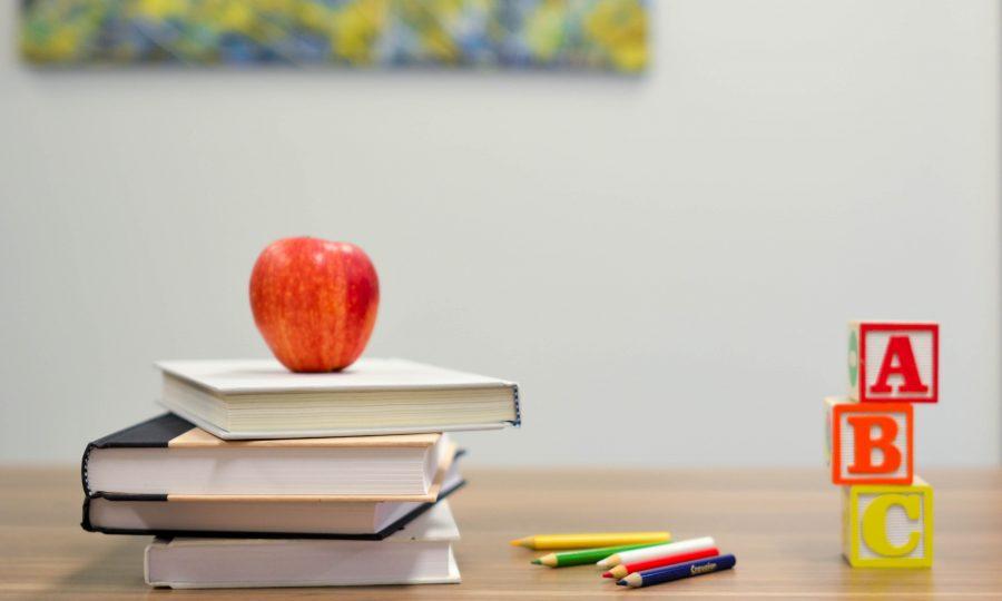 Repercusión de los espacios en las metodologías, impacto en la motivación de los estudiantes y en la enseñanza