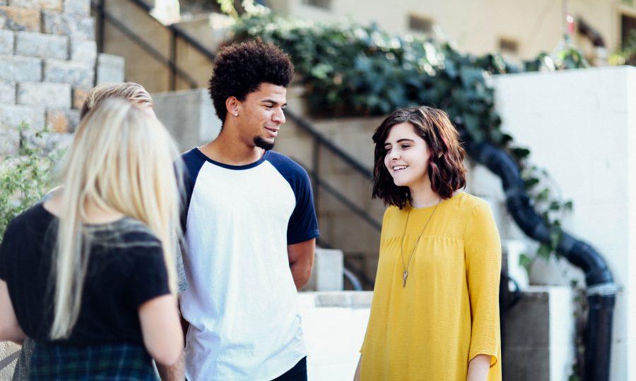 Orientación educativa y profesional para la inclusión socio-educativa y el desarrollo de potencialidades en la población adulta
