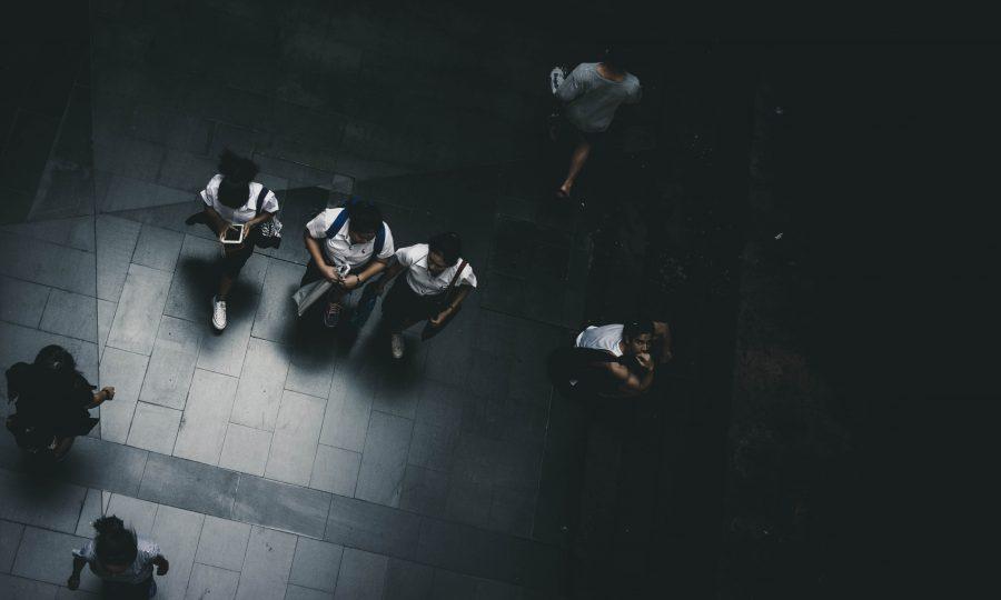 Segregación escolar, políticas de demanda y fracaso escolar