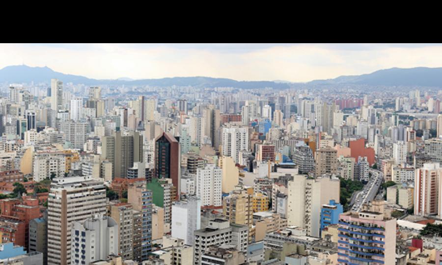 La educación en Brasil  ¿Para qué?